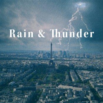 Testi Rain & Thunder