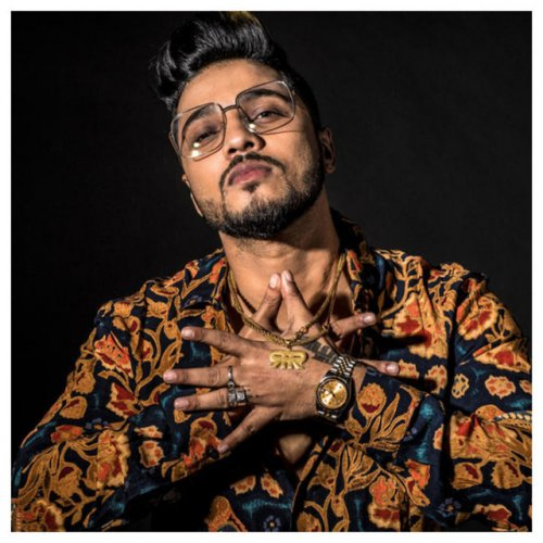Raftaar - Swag Mera Desi Lyrics | Musixmatch