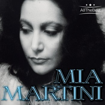 Testi Mia Martini - All the Best