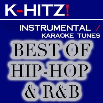 Testi Instrumental Karaoke Best of Hip-Hop & R&B