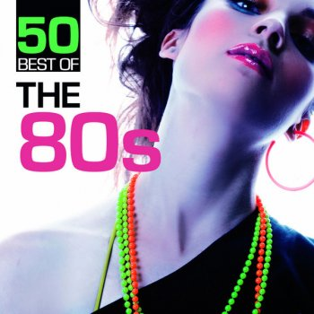 50 Best Of The 80s That's What Friends Are For - lyrics