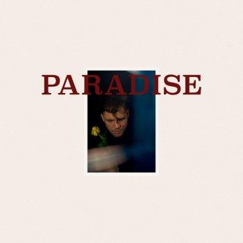 Testi Paradise - Single