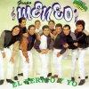 La Magia del Amor lyrics – album cover