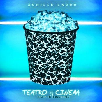 Testi Teatro & cinema
