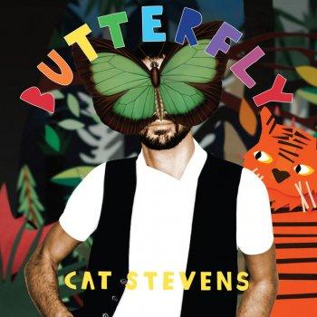 Testi Butterfly (Radio Edit) - Single