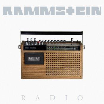Testi RADIO