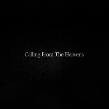 Testi Calling from the Heavens - Single