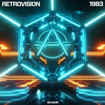 Testi 1983 - Single