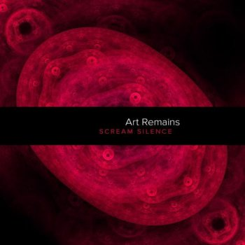 Testi Art Remains
