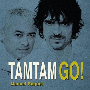 Testi Manuel Raquel