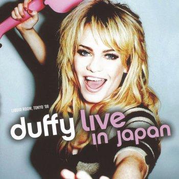Testi Live in Japan (Liquid Room Tokyo)