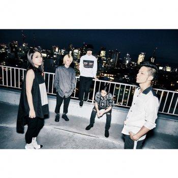 Testi 百鬼夜行 -KSUKE Remix-