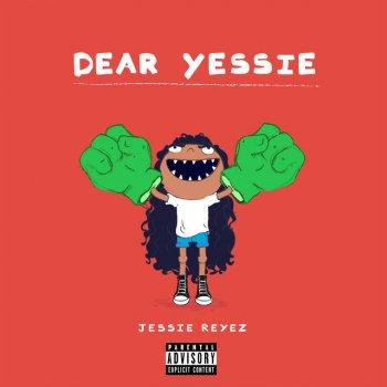 Testi Dear Yessie