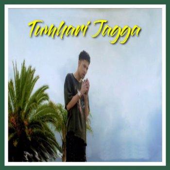 Testi Tumhari Jagga
