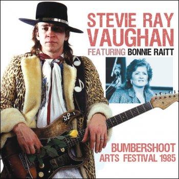 Testi Bumbershoot Arts Festival 1985 (Live)