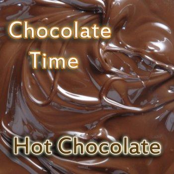 Testi Chocolate Time
