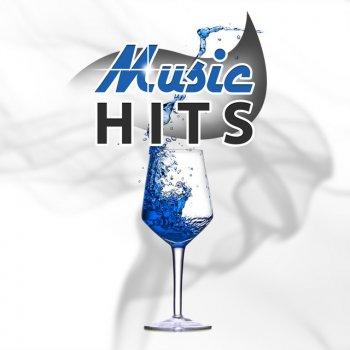 Testi Music Hits - Hot Lounge, Peace & Chill Out, Ibiza Lounge