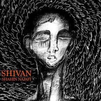 Testi Shivan