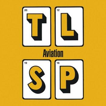 Testi Aviation