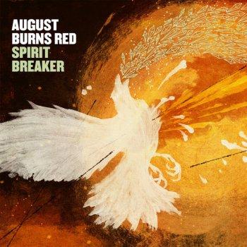 Testi Spirit Breaker - Single