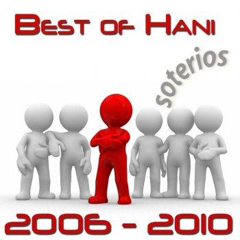 Testi Best of Hani 2006 - 2010