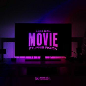 Testi Movie