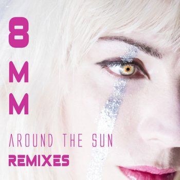 Testi Around the Sun Remixes