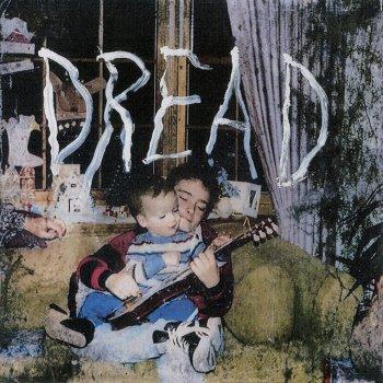 Testi Dread
