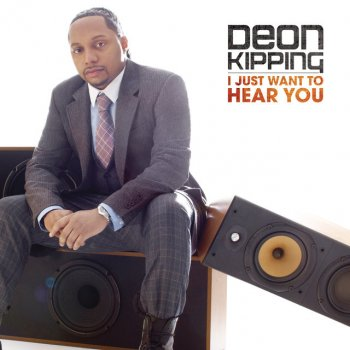 deon kipping let your power fall