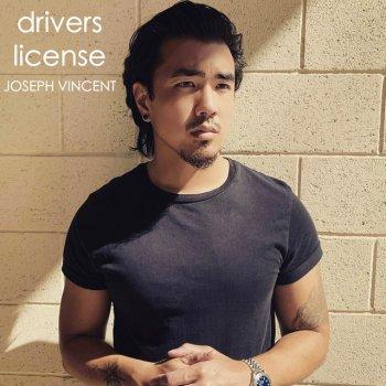 Testi drivers license