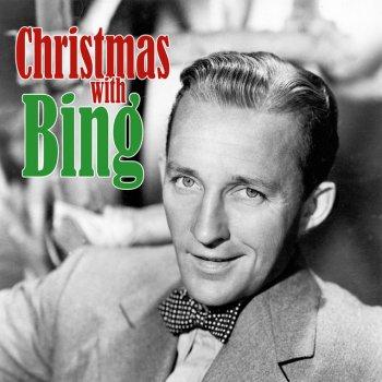 Testi Christmas With Bing