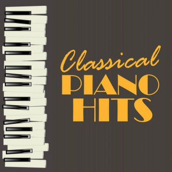 Testi Classical Piano Hits