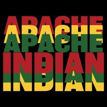 Testi Apache Indian