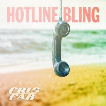 Testi Hotline Bling - Single