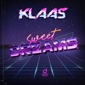 Testi Sweet Dreams - Single