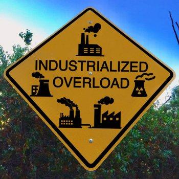 Testi Industrialized Overload