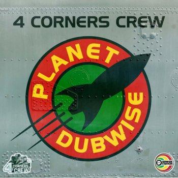 Testi Planet Dubwise