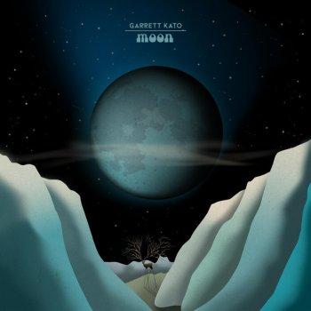 Testi Moon - Single