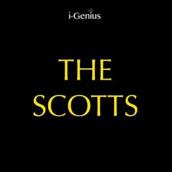 Testi The Scotts - Single