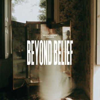 Testi Beyond Belief