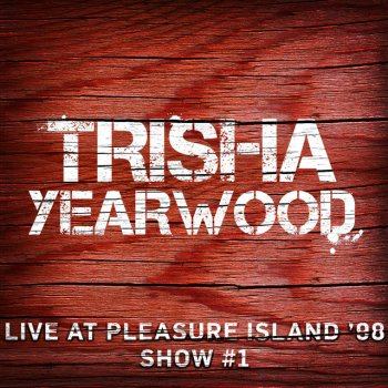 Testi Live at Pleasure Island '98 (Show #1)