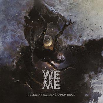 Testi Spiral-Shaped Hopewreck