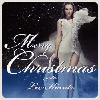 Testi Merry Christmas with Lee Konitz [Remastered]