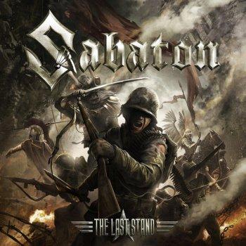 Testi The Lost Battalion