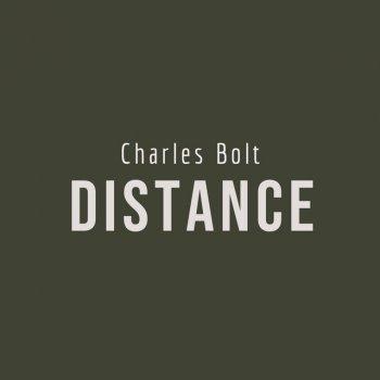 Testi Distance - Single