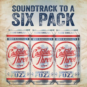 Testi Soundtrack to a Six Pack
