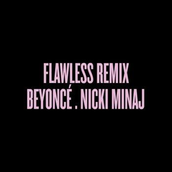 Testi Flawless Remix