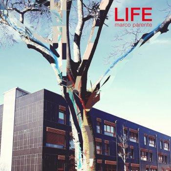 Testi Life