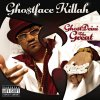 Ghostface X-mas