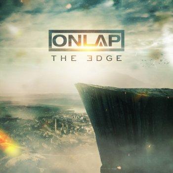 Testi The Edge (feat. Halflives) - Single